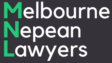 Melbourne Nepean Lawyers
